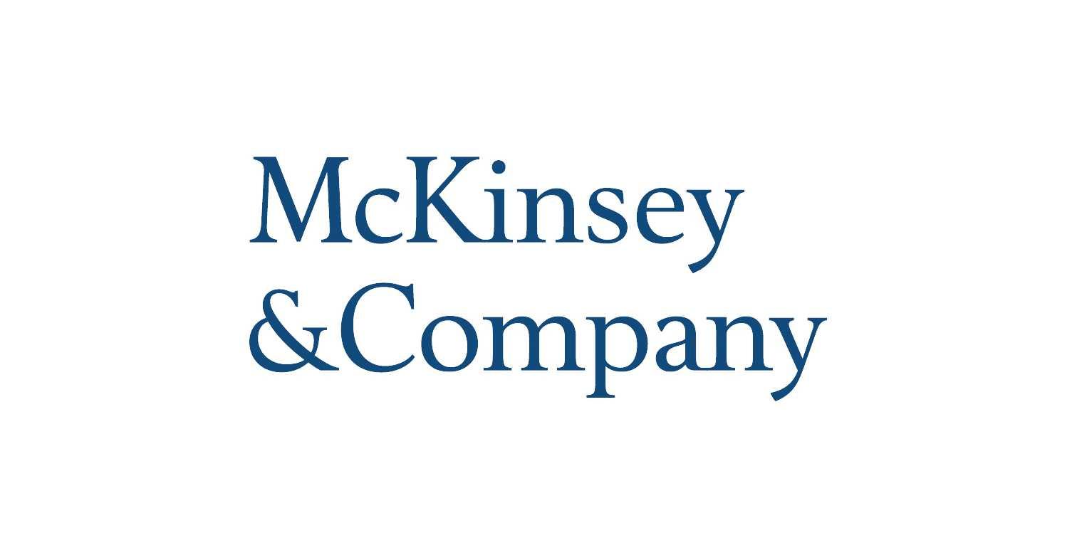 mc-Kinsey-2019