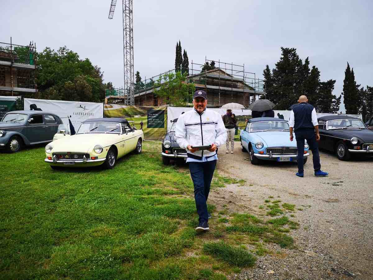 mito-MG-in-Toscana-01-2019