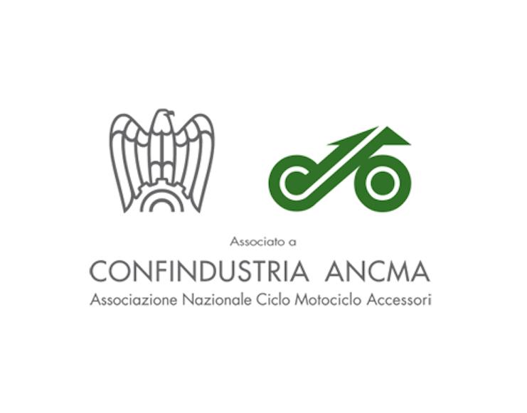1-Confindustria-Ancma-per-Associati-2019