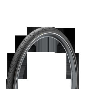 5_05_Pirelli_Cycl-e_GT (1)
