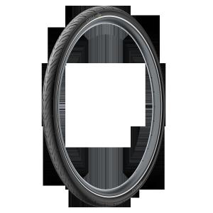 6_05_Pirelli_Cycl-e_GT (2)