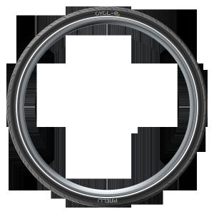 7_05_Pirelli_Cycl-e_GT (3)