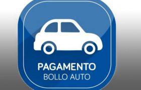 Bollo auto, la Lombardia viene…