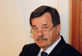 Mercato europeo: sulla chiusura d'anno Germania determinante
