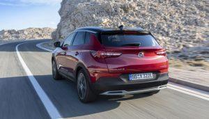 Opel-Grandland-X-Hybrid4-506787