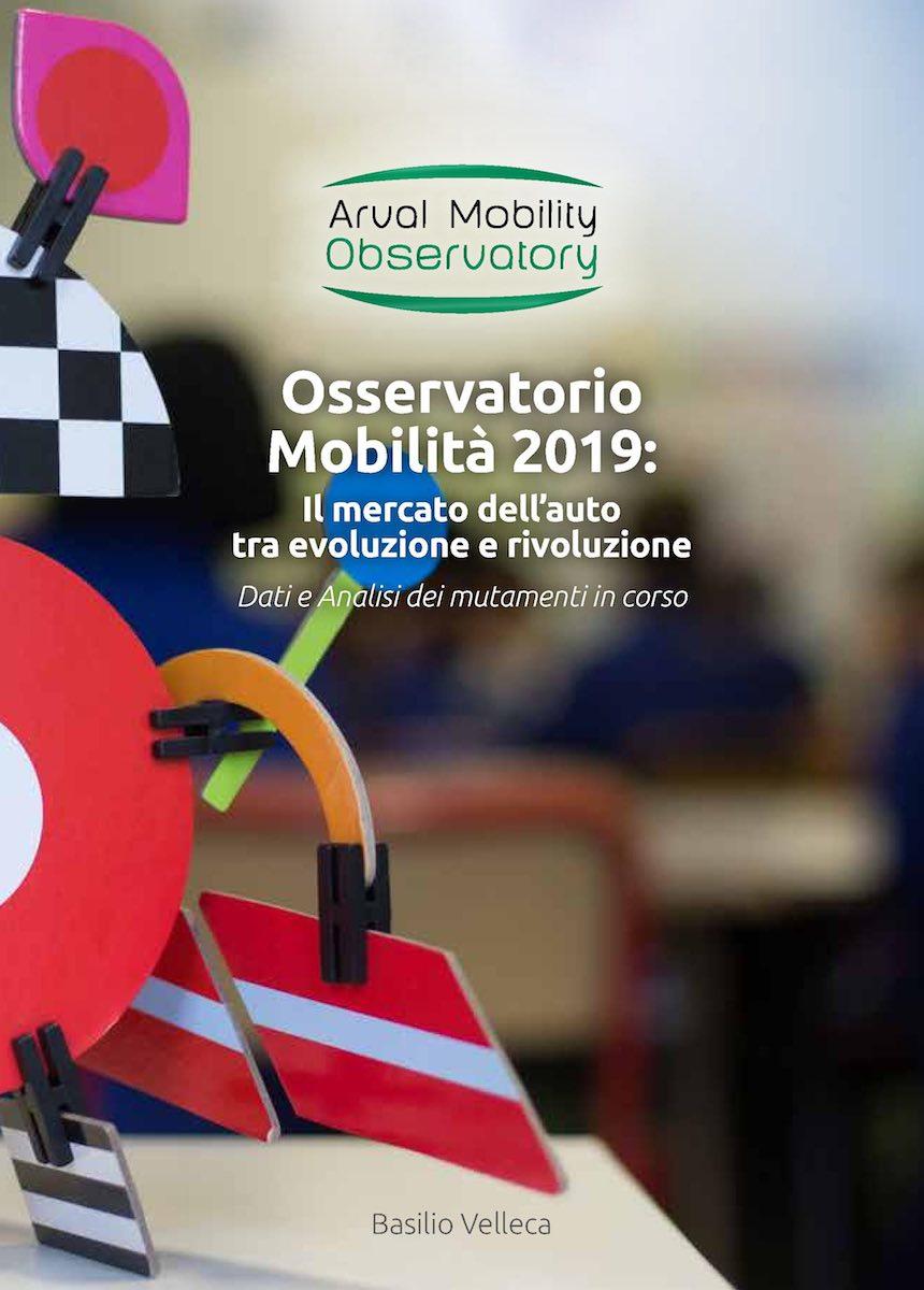 Osservatorio Mobilità 2019_copertina-2019