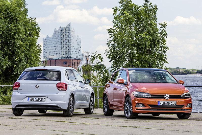 Volkswagen-Polo-CO2-2019