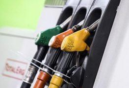 La filiera petrolifera e le sfide del futuro