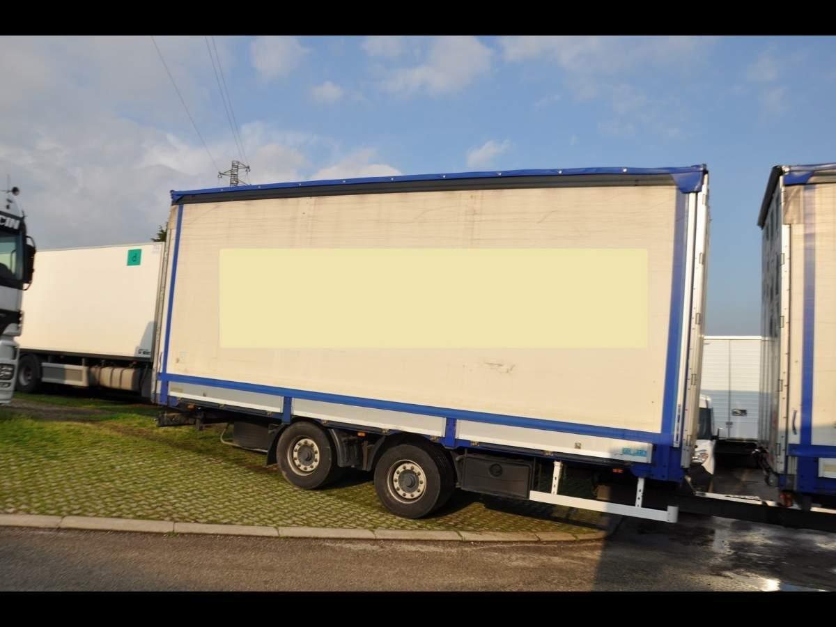 camion-rimorchio-2019