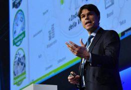 Studio di Deloitte: nuova mobilità, impatti e opportunità