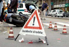 Pedoni, ciclisti e motociclisti il 70% delle vittime di incidenti in Europa