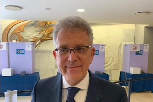 Alberto-Scuro-2019