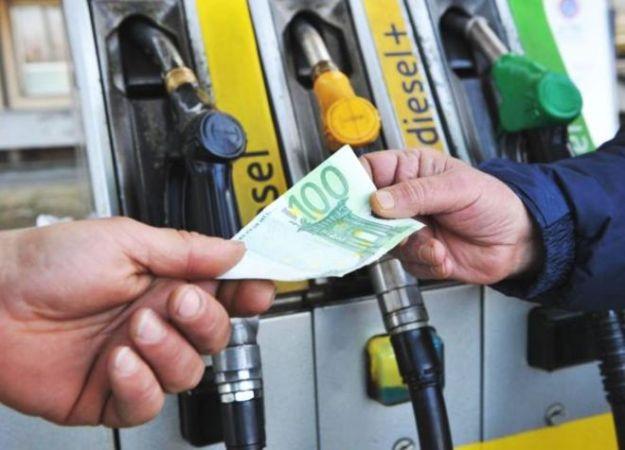 scende-il-costo-dei-carburanti-ecco-i-prezzi-in-giro-per-la-provincia-di-trapani-2019