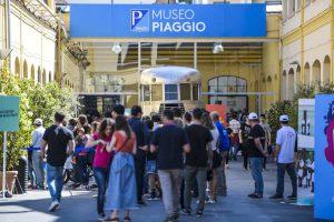 2_01-Piaggio-Museum-2019