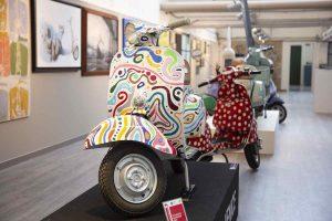 4-Piaggio-Museum-2019