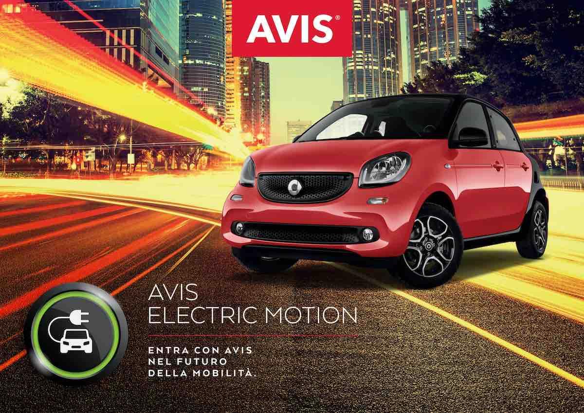 AVIS-Electric-Motion-2019