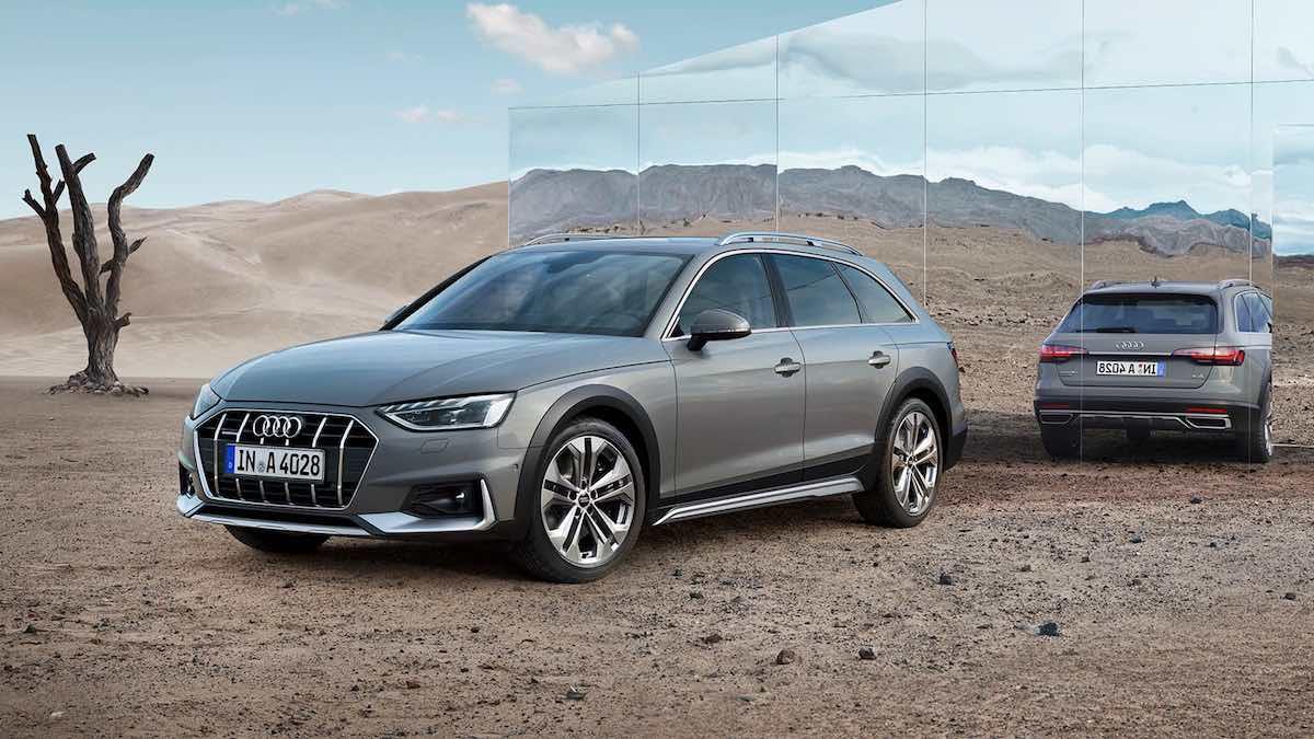 Audi-A4-Allroad-1-2019