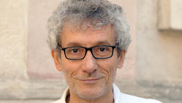 Carlo-Monguzzi-2019
