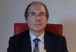 """Ancma al ministro Patuanelli: """"Misure per consolidare il trend favorevole"""""""