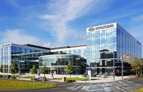 Hyundai Italia lancia Training Academy