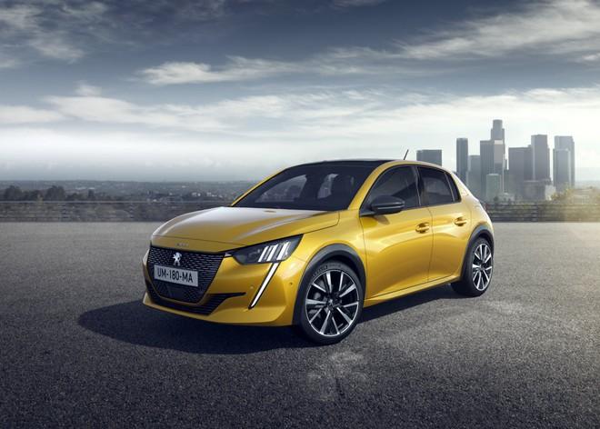 Peugeot-208-1-2019
