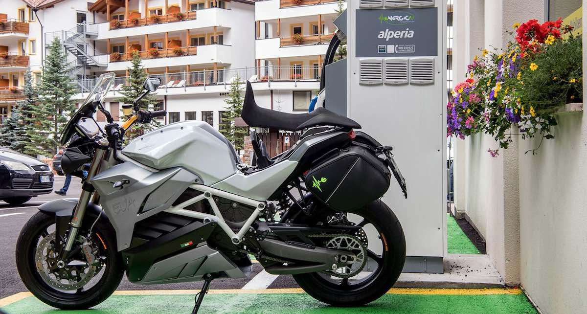 charge-point-energica-2019