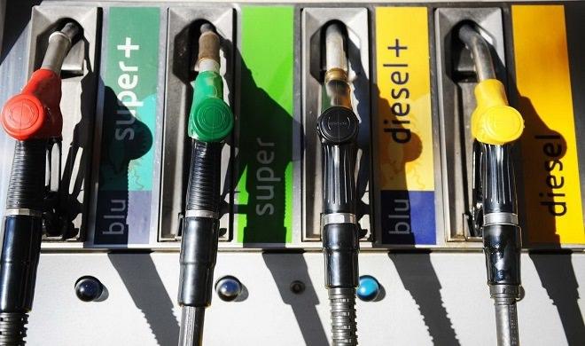 distributore-carburante-sporco-2019
