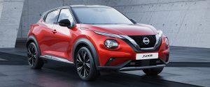 1_fila_01_3---6pm-CET---New-Nissan-JUKE-Unveil-CGI---7-source.Sep