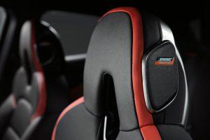 1_fila_03_3---6pm-CET---New-Nissan-JUKE-Unveil--Black-Static-Studio---10-source