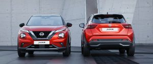 2_fila_01_3---6pm-CET---New-Nissan-JUKE-Unveil-CGI---15-source