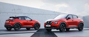 3_fila_01_3---6pm-CET---New-Nissan-JUKE-Unveil-CGI---19-source