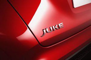 3_fila_02_3---6pm-CET---New-Nissan-JUKE-Unveil--Red-Static-Studio---16-source
