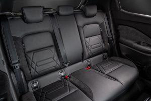 3_fila_03_3---6pm-CET---New-Nissan-JUKE-Unveil--Red-Static-Studio---9-source