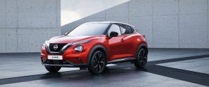 4_fila_01_3---6pm-CET---New-Nissan-JUKE-Unveil-CGI---14-source