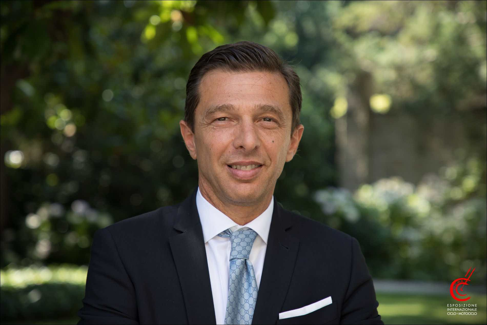 Andrea-Dell-Orto-(Presidente-EICMA)_2019