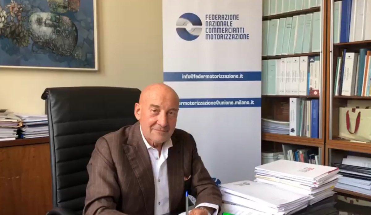 Buongiardino_Pasero_2019