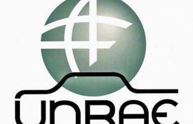 UNRAE: premia le tesi sul marketing auto