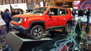 jeep_laterale