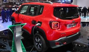 jeep_retro