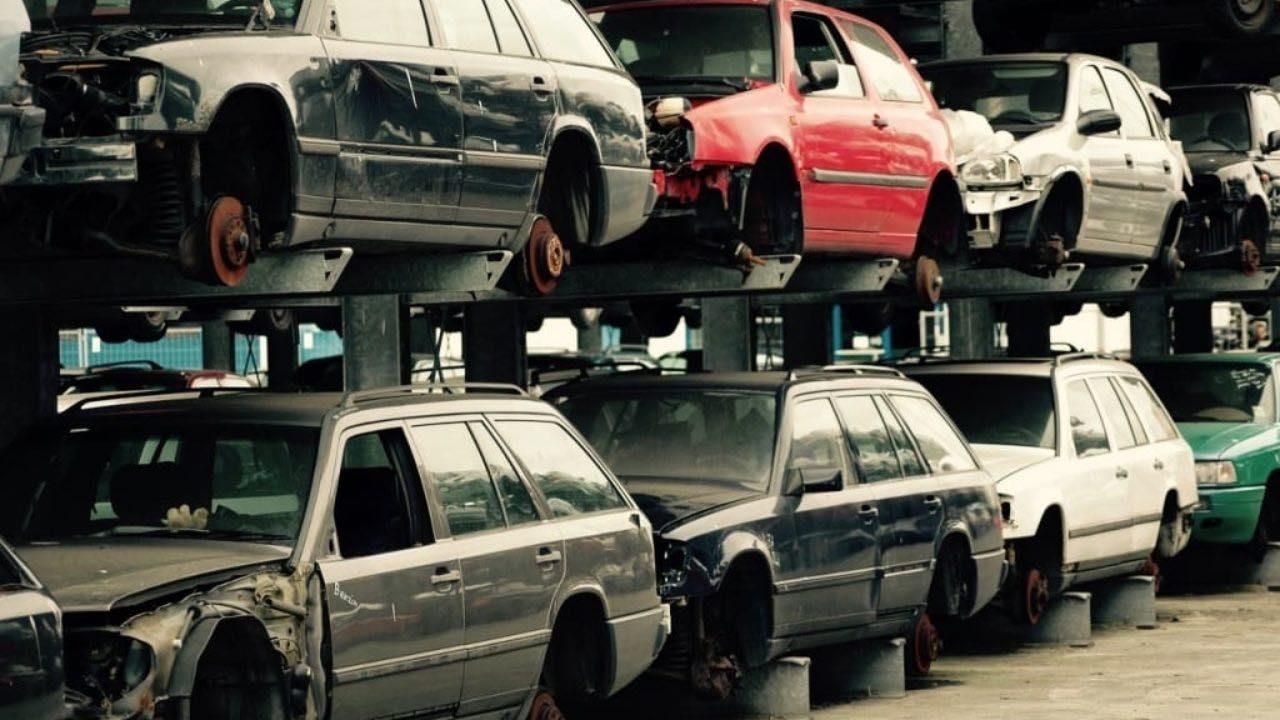 1_Trasporto-Auto-per-Rottamazione-1280x720