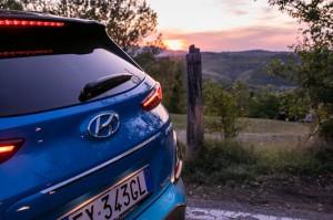 1_riga_1_Hyundai Kona Hybrid (73)