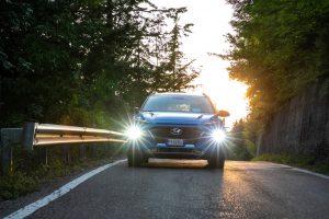 3_riga_1_Hyundai Kona Hybrid (71)