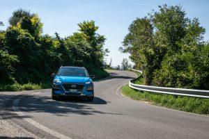 4_riga_2_Hyundai Kona Hybrid (39)