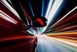Accenture: meno possesso dell'auto e più mobilità autonoma