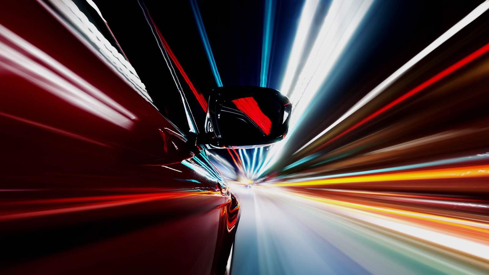 Accenture-Visita-Automotive-marquee_2019