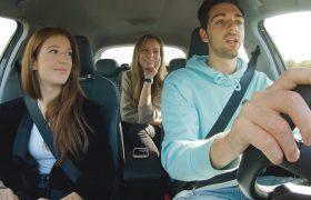 Audi: guida i manager del futuro