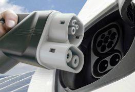 Flotte aziendali, cresce l'interesse per la mobilità elettrica