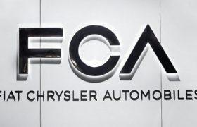 Fiat Chrysler: sfida gli studenti