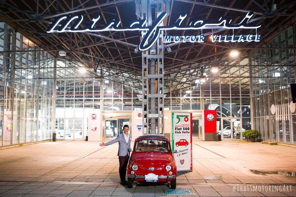 Fiat-500_2019