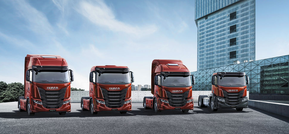 camion_2019